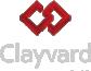 Clayvard